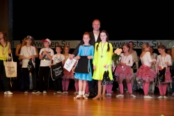 step-su-khimki-dance-school-0689.jpg