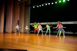 step-su-khimki-dance-school-9249.jpg