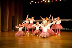 step-su-khimki-dance-school-9700.jpg