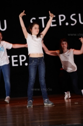 IMG_7331-hip-hop_dance_himki_step-su_dance-school.jpg