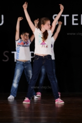 IMG_7332-hip-hop_dance_himki_step-su_dance-school.jpg