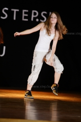 IMG_7333-hip-hop_dance_himki_step-su_dance-school.jpg