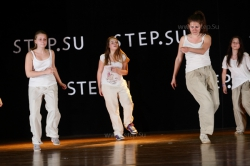 IMG_7334-hip-hop_dance_himki_step-su_dance-school.jpg