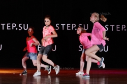 dance-school_himki_jazz-funk_dance_step-su_2817429.jpg