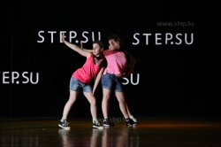 dance-school_himki_jazz-funk_dance_step-su_2817529.jpg