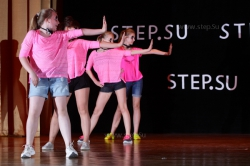 dance-school_himki_jazz-funk_dance_step-su_2817629.jpg