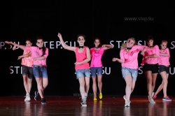 dance-school_himki_jazz-funk_dance_step-su_2817729.jpg