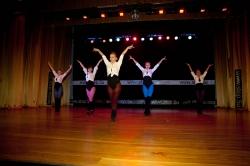 step-su-khimki-dance-school-0231.jpg