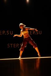 7469-modern-jazz_tancy_himki_step-su_vystuplenie_na_scene.jpg