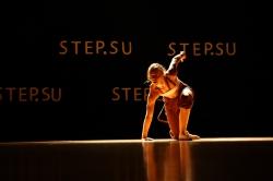 7503-modern-jazz_tancy_himki_step-su_vystuplenie_na_scene.jpg