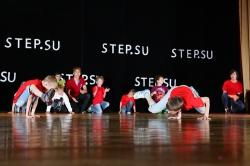 IMG_7041-breakdance_himki_step-su_vystuplenie.jpg