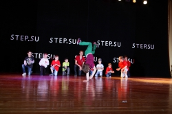 IMG_7044-breakdance_himki_step-su_vystuplenie.jpg