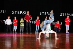 IMG_7045-breakdance_himki_step-su_vystuplenie.jpg