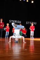 IMG_7046-breakdance_himki_step-su_vystuplenie.jpg