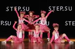 IMG_7174-show_dance_himki_step-su_vystuplenie-studii_tancev.jpg