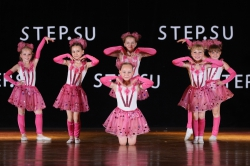 IMG_7176-show_dance_himki_step-su_vystuplenie-studii_tancev.jpg