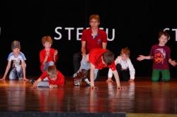 IMG_7202-breakdance_himki_step-su_vystuplenie.jpg