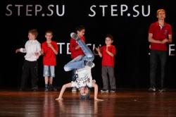 IMG_7210-breakdance_himki_step-su_vystuplenie.jpg