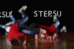 IMG_7227-breakdance_himki_step-su_vystuplenie.jpg