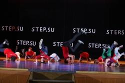 IMG_7229-breakdance_himki_step-su_vystuplenie.jpg