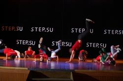 IMG_7230-breakdance_himki_step-su_vystuplenie.jpg