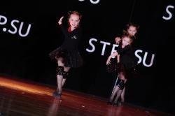 IMG_7355-show_dance_himki_step-su_vystuplenie-studii_tancev.jpg