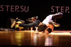 IMG_7377-breakdance_himki_step-su_vystuplenie.jpg
