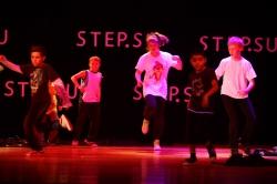 IMG_7378-breakdance_himki_step-su_vystuplenie.jpg