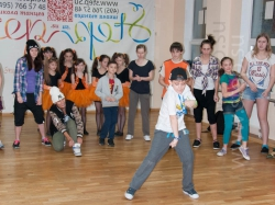_STE8043-jam-hip-hop-jazz-funk-breakdance-himki-step-su.jpg