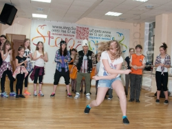 _STE8052-jam-hip-hop-jazz-funk-breakdance-himki-step-su.jpg