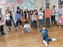 _STE8061-jam-hip-hop-jazz-funk-breakdance-himki-step-su.jpg