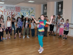 _STE8068-jam-hip-hop-jazz-funk-breakdance-himki-step-su.jpg