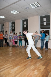 _STE8072-jam-hip-hop-jazz-funk-breakdance-himki-step-su.jpg
