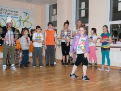 _STE8078-jam-hip-hop-jazz-funk-breakdance-himki-step-su.jpg