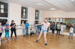 _STE8083-jam-hip-hop-jazz-funk-breakdance-himki-step-su.jpg