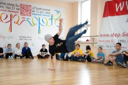 break_dance_battle_himki-1597.jpg