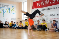 break_dance_battle_himki-1605.jpg