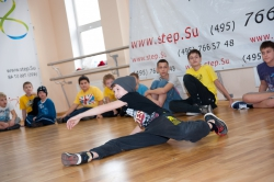 break_dance_battle_himki-1784.jpg чемпион школы танцев по брейку