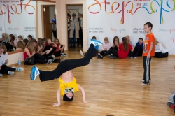 break_dance_battle_himki-2365.jpg