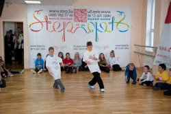 break_dance_battle_himki-2515.jpg