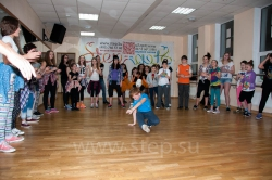 jam-hip-hop-jazz-funk-breakdance-himki-step-su-_STE8039.jpg