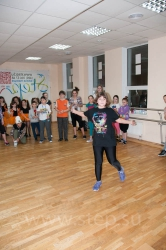 jam-hip-hop-jazz-funk-breakdance-himki-step-su-_STE8041.jpg