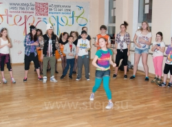jam-hip-hop-jazz-funk-breakdance-himki-step-su-_STE8042.jpg