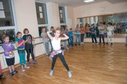 jam-hip-hop-jazz-funk-breakdance-himki-step-su-_STE8086.jpg