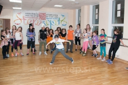 jam-hip-hop-jazz-funk-breakdance-himki-step-su-_STE8090.jpg