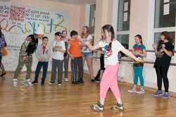jam-hip-hop-jazz-funk-breakdance-himki-step-su-_STE8092.jpg