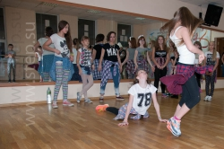 jam-hip-hop-jazz-funk-breakdance-himki-step-su-_STE8099.jpg