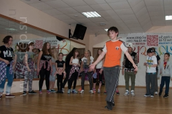 jam-hip-hop-jazz-funk-breakdance-himki-step-su-_STE8102.jpg