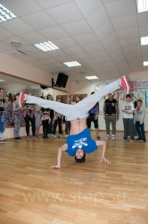 jam-hip-hop-jazz-funk-breakdance-himki-step-su-_STE8107.jpg