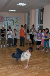 jam-hip-hop-jazz-funk-breakdance-himki-step-su-_STE8112.jpg